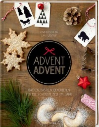 advent_advent