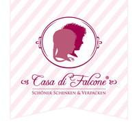 Casa di Falcone