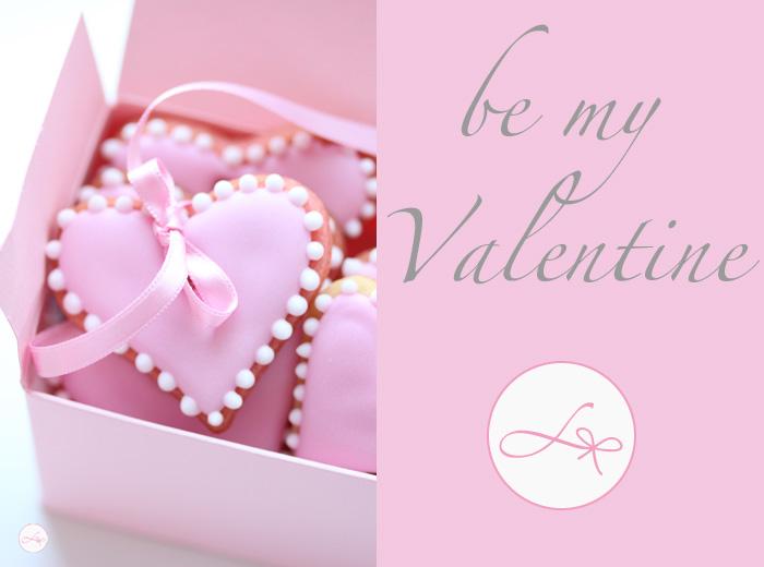 Valentine_4124_1