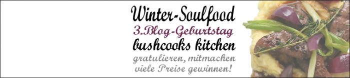 Winter-Soulfood breit