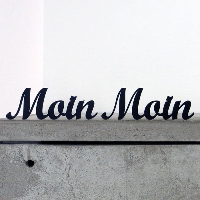 moin-moin-l-3d-holzschrift