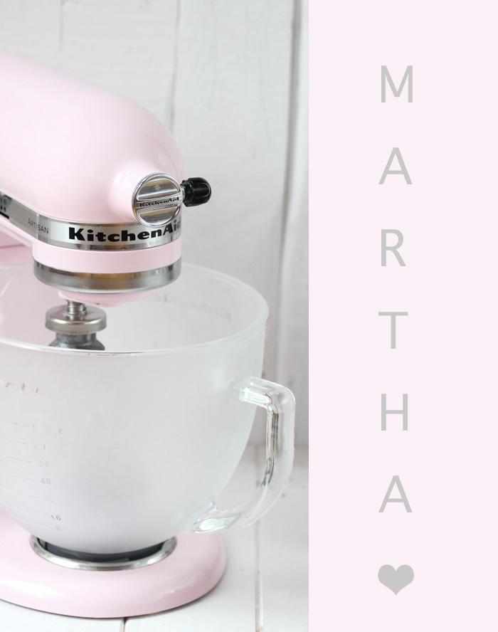 Martha_1