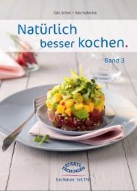 staatl-fachingen-natuerlich-besser-kochen-3