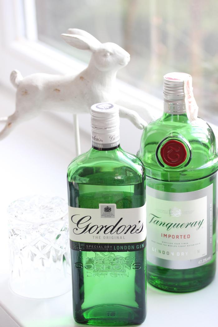 Gin_8118