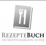 Rezeptebuch-200x200_Graustufen
