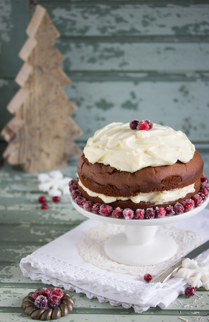 Gingerbread-Cake_7670