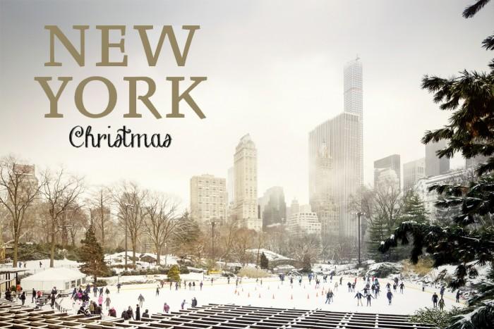 NewYorkChristmas-header
