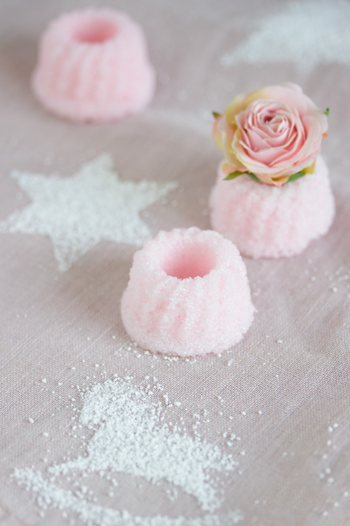 Rosa-Zucker-Gugl