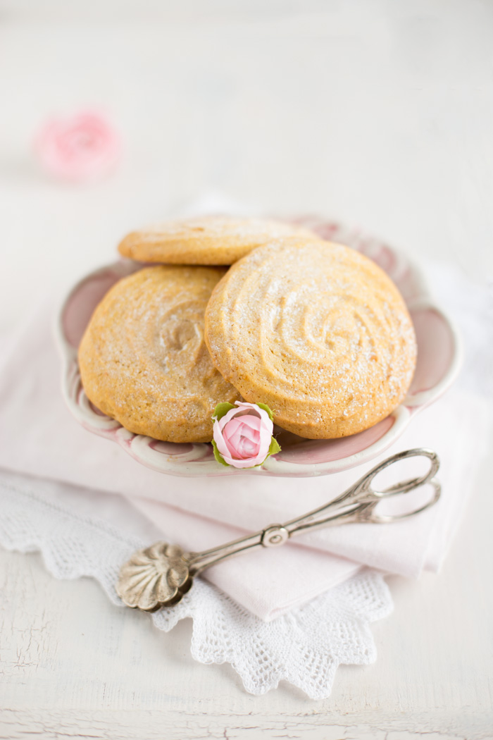 Butter-Kürbis-Cookies_8521