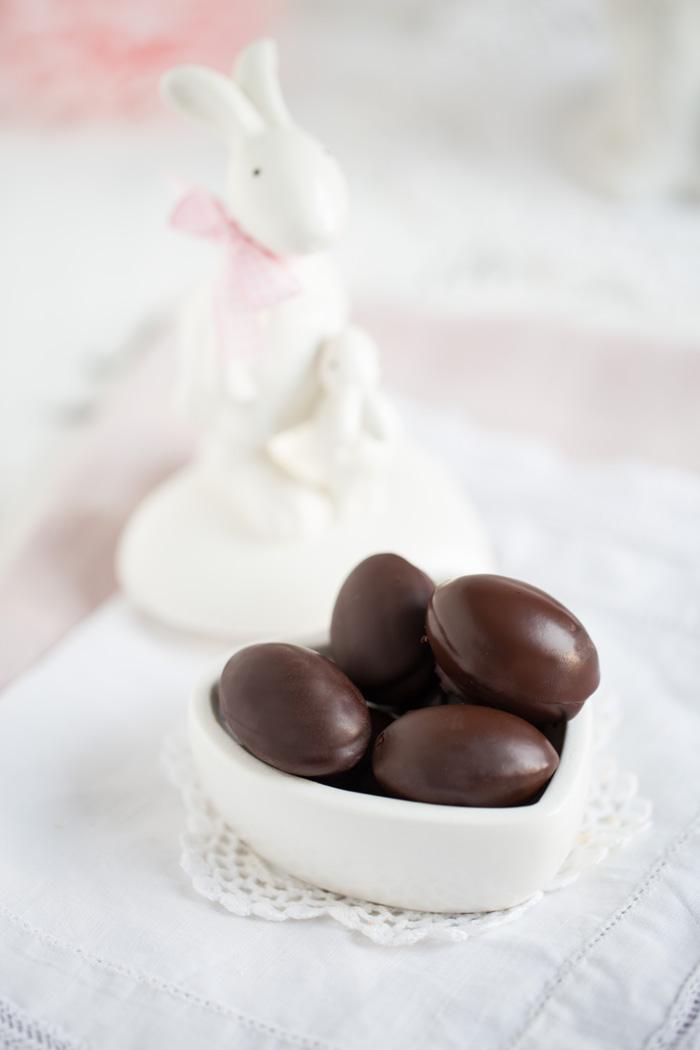 Schokoladeneier_9271