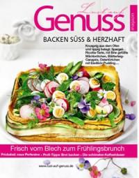 Lust-auf-Genuss_975372615452040616_n