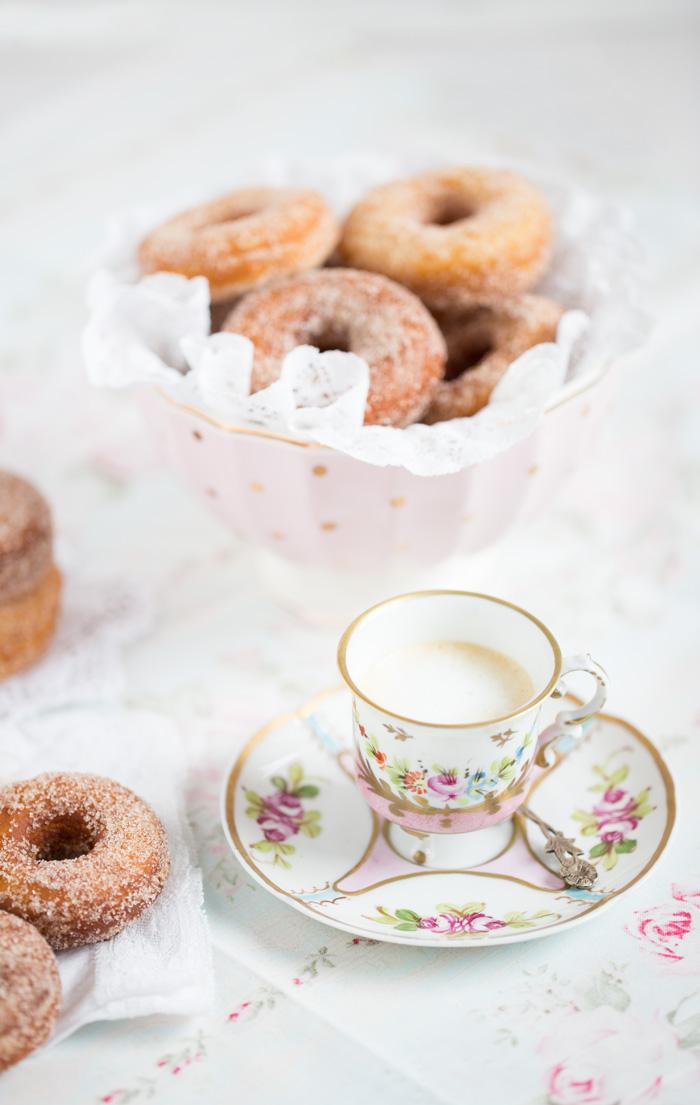 Mini-Donuts_0443