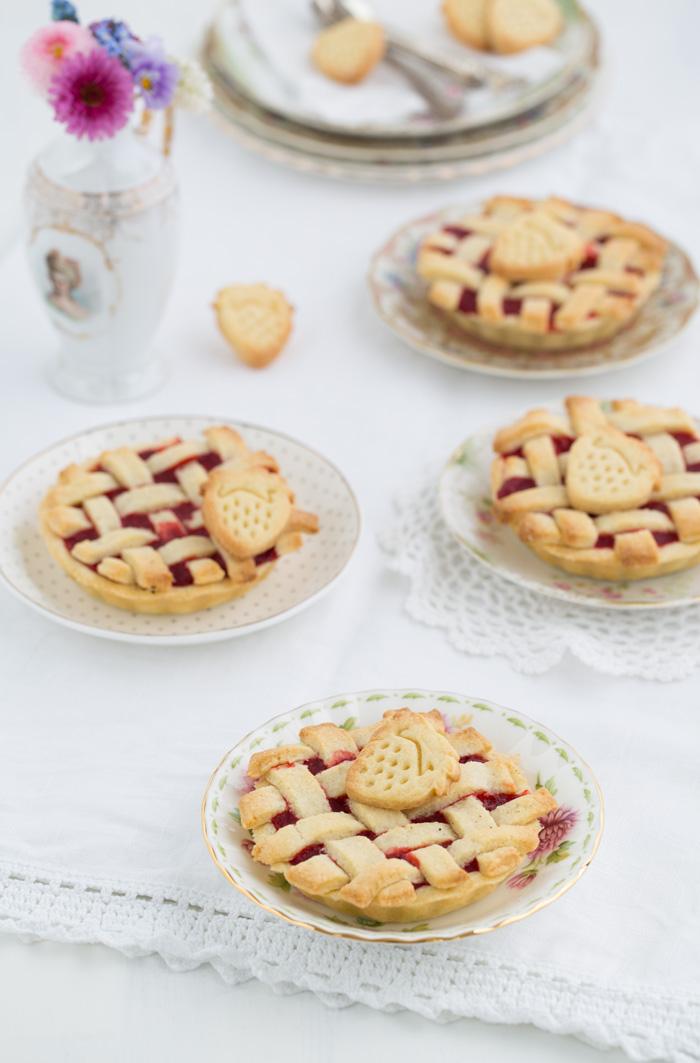 Mini-Crostata-mit-Erdbeerkompott_1778