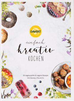 einfach_kreativ_kochen_buch-600x600