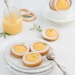 Gin-Tonic-Lemon-Curd-Cookies