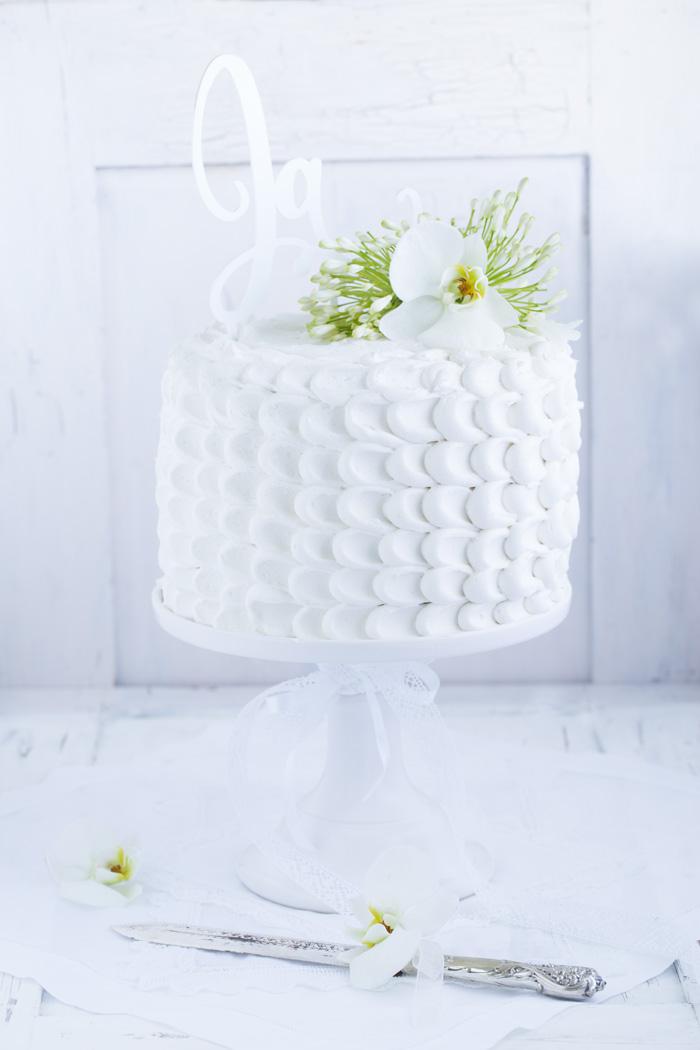 Hochzeitstorte-Buttercreme_5142-2