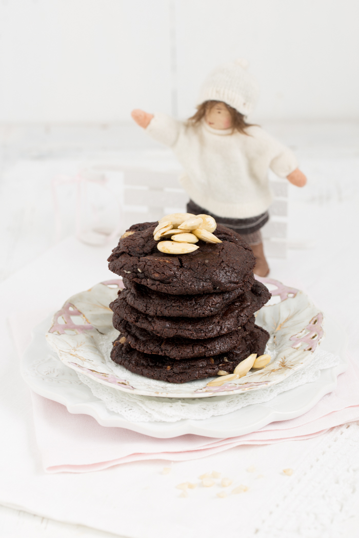 vegane-schokoladenkekse