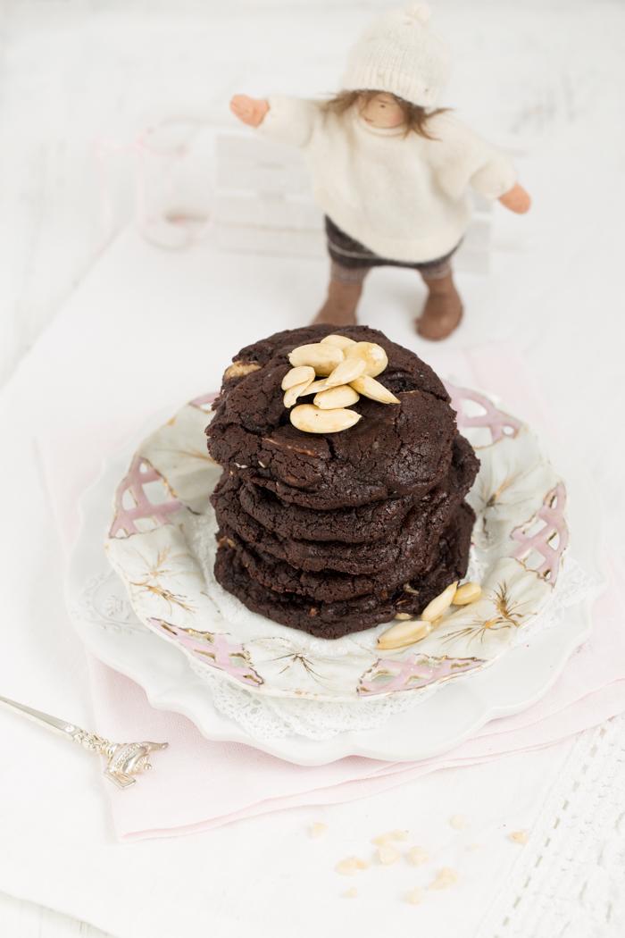 vegane-schokoladenkekse-9364