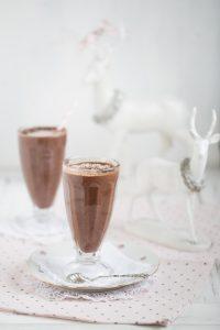chocaholic-almond-shake