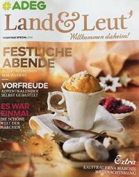 land-und-leute-2_9856