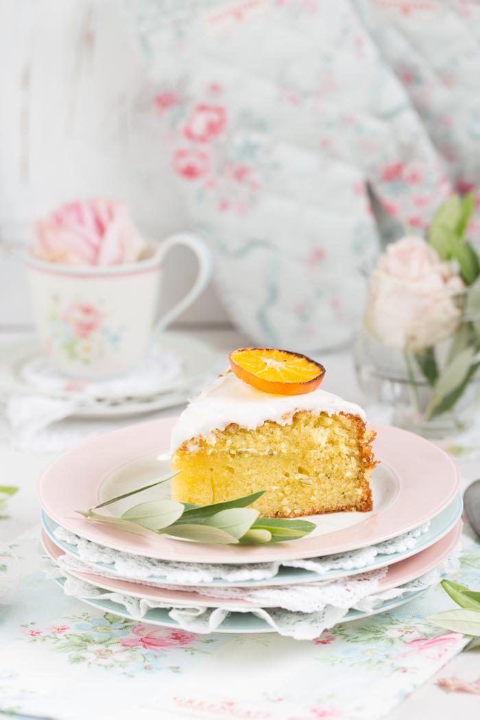 mandarinen-olivenoel-kuchen-0211