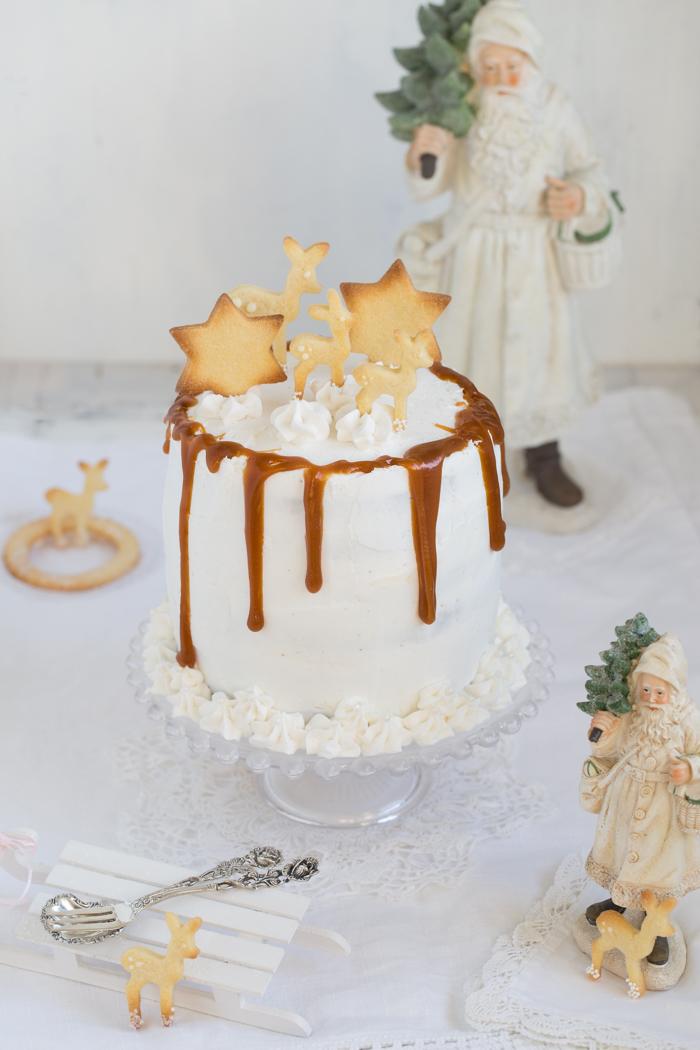 eierlikoer-torte-1775