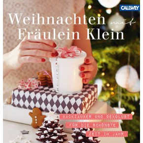 ♥ Gesalzene Karamellbonbons aus dem Buch …..