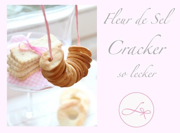 Cracker_4