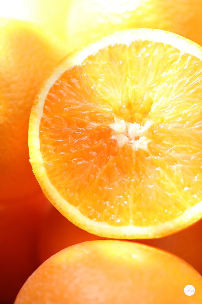 orangen_8331