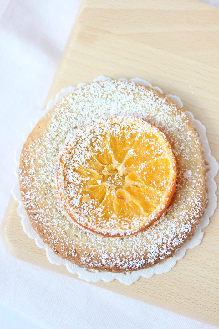 Mandarinen Cookies_1_5246_bearbeitet-1