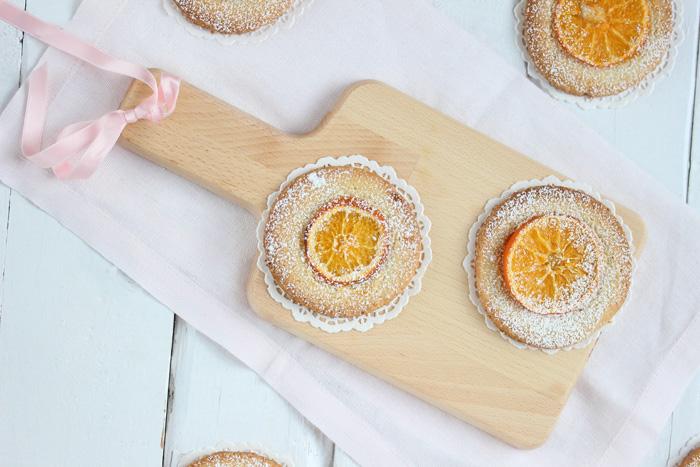 Mandarinen Cookies_5237_bearbeitet-1