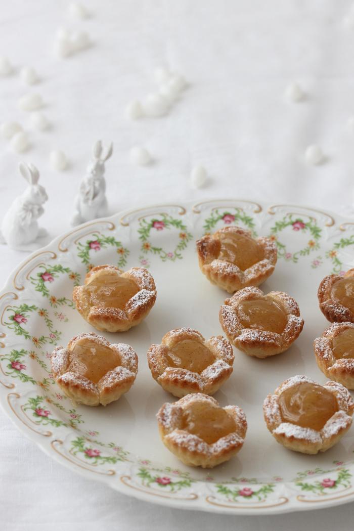Mini-Tart-Blumen-mit-Lemon-Curd_8218