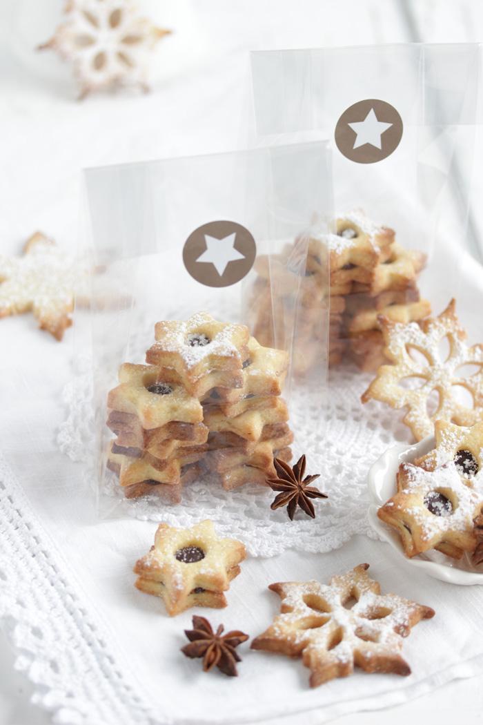 Cookies-mit-Ganache_3581