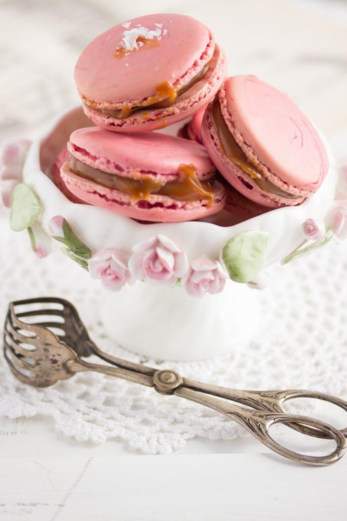 Macarons_3779