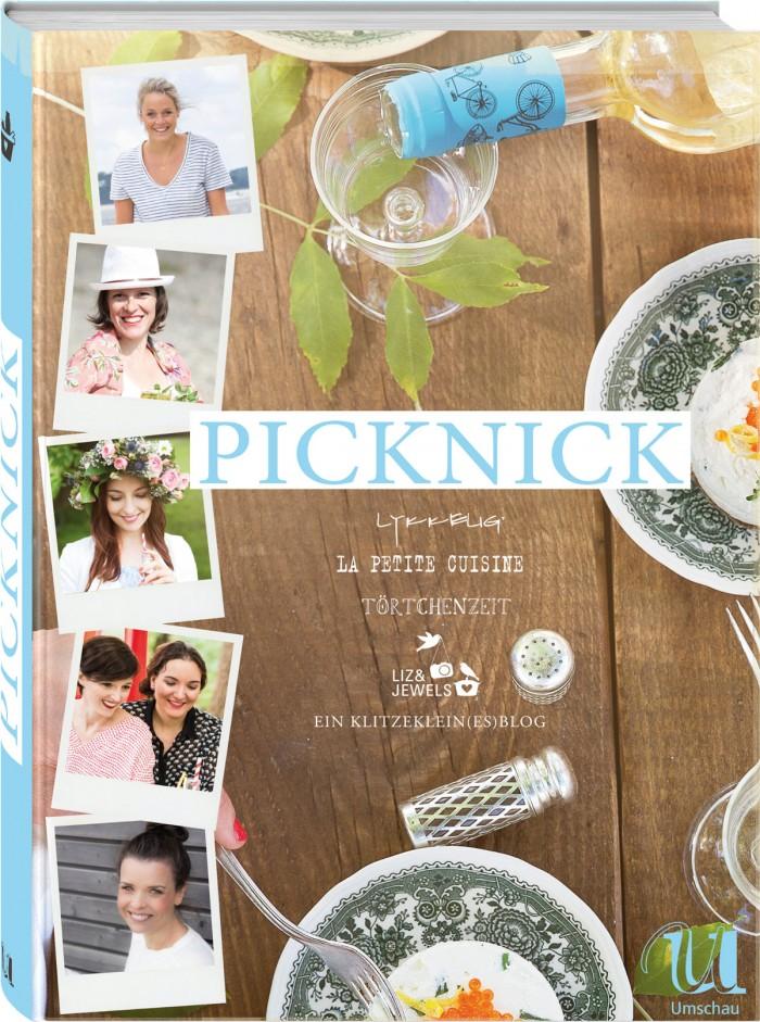 picknick-daylicious_cover_web_3d-1