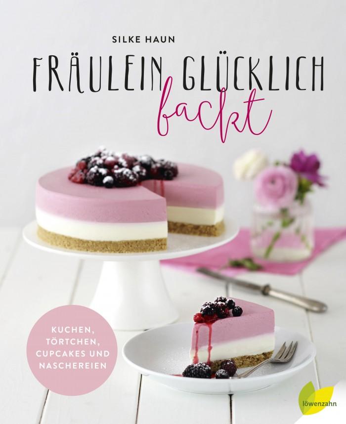 Löwenzahn_2584_BUCH_U1_Haun_Fräulein-Glücklich-backt_FIN.i