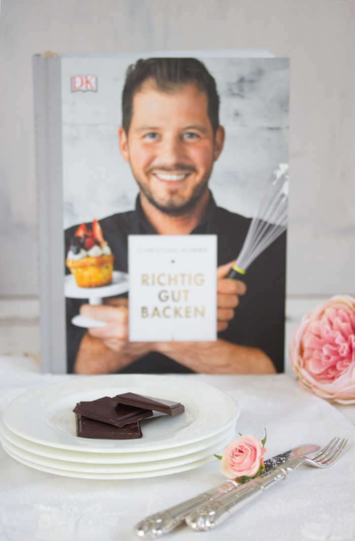 Fondant-Schokoladen-Küchlein_7523
