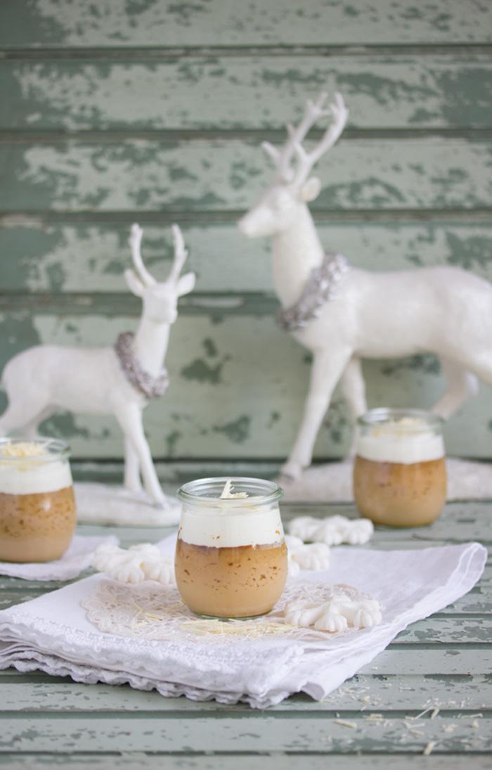 Karamell – Pots – De – Crème