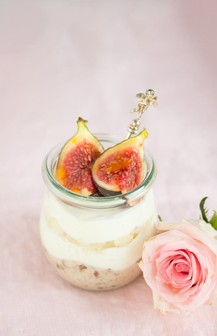 Nougat-Feigen-Dessert_7011