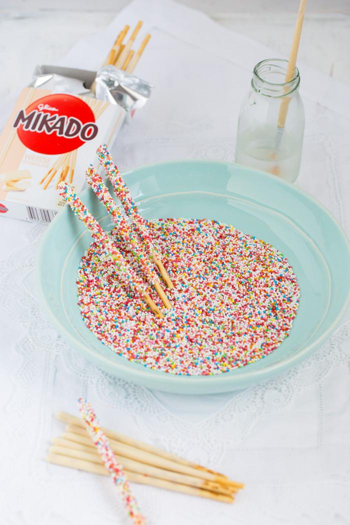 Mikado-Perli-Pop-Charlotte
