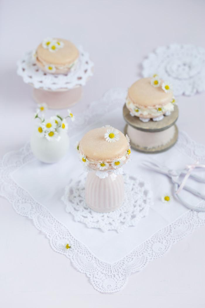 Gänseblümchen-Macarons_4269