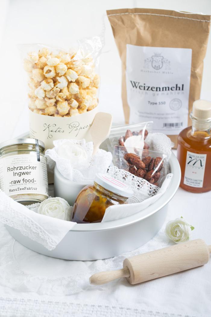 Ingwerkuchen-mit-Popcorn-und-Karamell_7355
