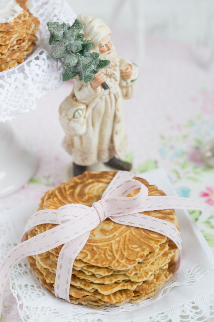 aniswaffeln-mit-prosecco-frosting