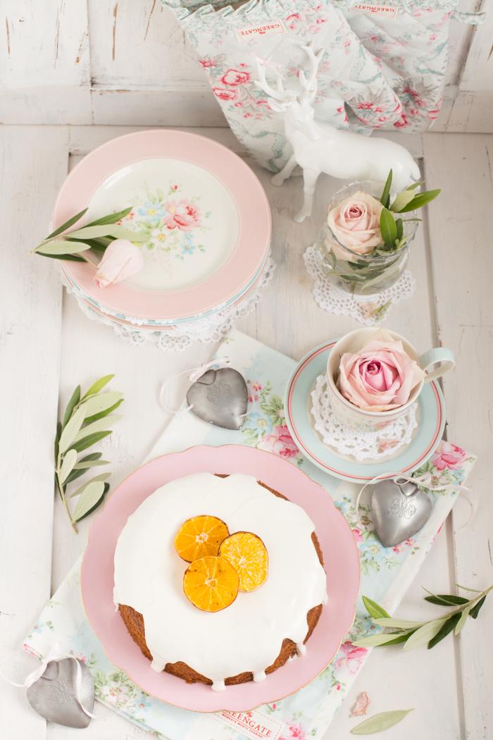 mandarinen-olivenoel-kuchen-0123