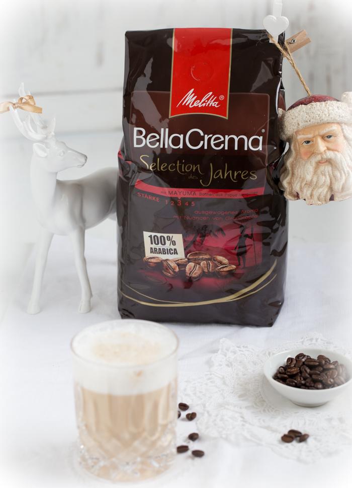 granatapfeleis-mit-schokoalden-kaffeekern