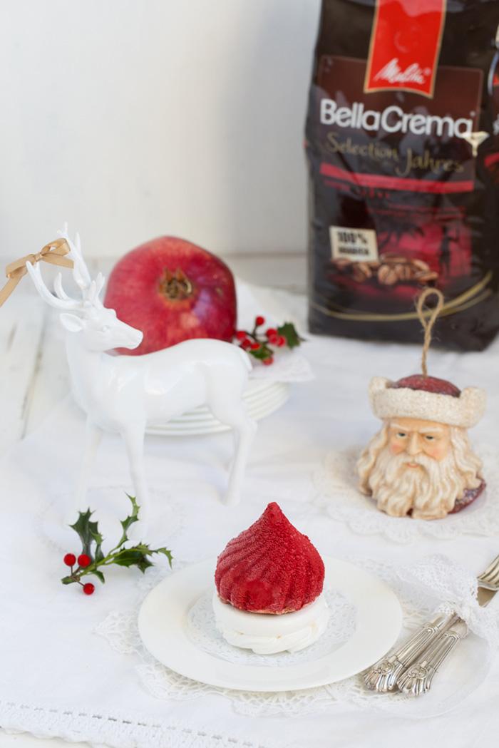granatapfeleis-mit-schokoalden-kaffeekern-