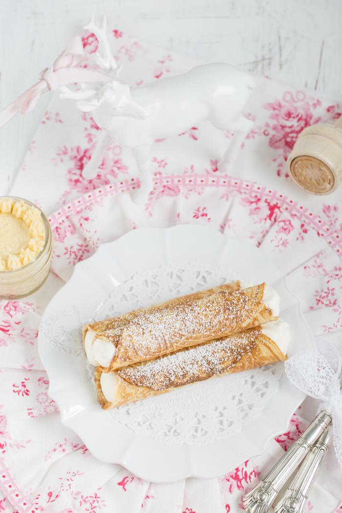 weihnachtswaffeln-mit-tonkabohnen-honig-butter