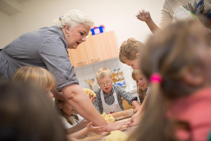 kaufland_kindergarten_backwettbewerb