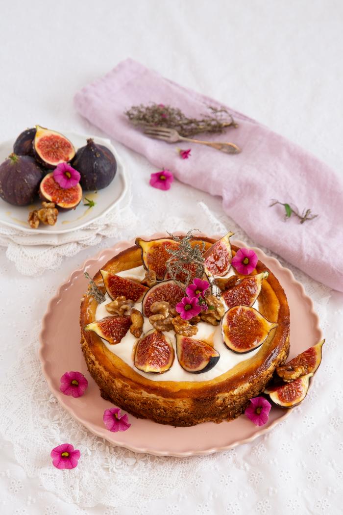 Kuchen Lisbeths